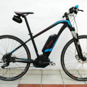 ebike bosh 180x180 - Bike For Sale 1