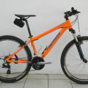 mtb basica 180x180 - Bike For Sale 1