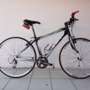 race cross aluminio 180x180 - Bike For Sale 1