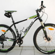 Mtb Alu xt 27.5 180x180 - Bike For Sale 1