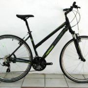 hibrida 27v lady 180x180 - Bike For Sale 1