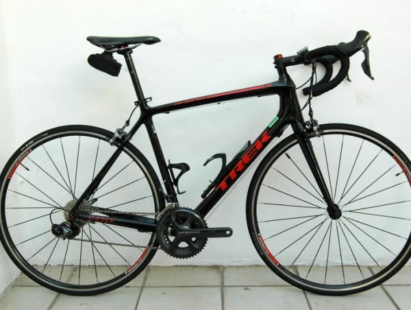 Carbon Race full Ultegra 600x452 - Carbon Race full Ultegra