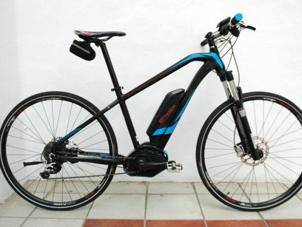 "Ebike Bosh 29 600x452 - E-bike Bosh 29"""