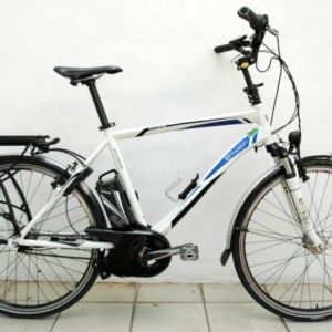 "Ebike city 28 Man 300x300 - E-bike city 28"" Man"