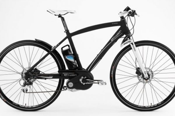 Ebike sport hibrida 600x398 - E-bike sport hibrida