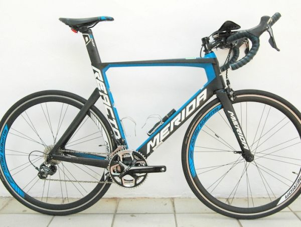 Race Carbon Aero Ultegra 600x452 - Race Carbon Aero Ultegra